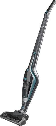 Black+decker 14.4v 28.8wh 2 In 1 Cordless Stick Vacuum, Sva420b-b5