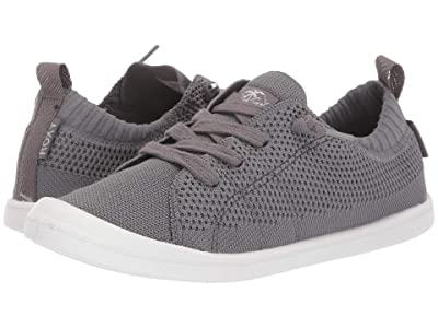 Roxy Bayshore Knit III (Charcoal) Women