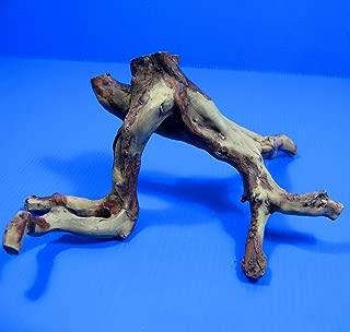 Tree rootAquarium Ornament Mangrove WOOD DECORATION