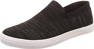 North Star Adults-Men Hans Sneakers
