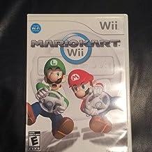 Mario Kart Wii photo