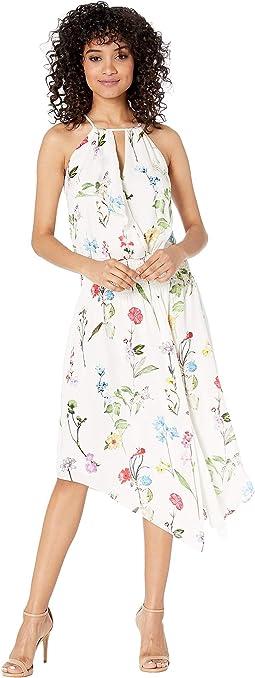 Herley Dress