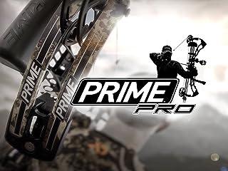 Prime Pro