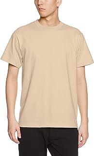 United Athle 5.6 盎司(约 158.76 克) 高品质 T恤 500101 男士