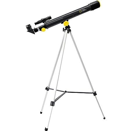 National Geographic Teleskop 50 Kamera