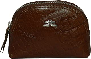 Laveri Coin Pouch, Leather