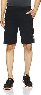 Jockey Men's SP26 Performance Shorts (SP26/0103)
