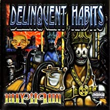 Best delinquent habits return of the tres Reviews