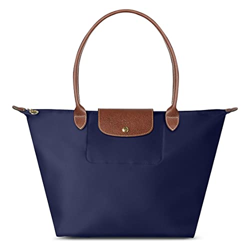 32963601769d Longchamp Le Pliage Large Shoulder Tote Bag