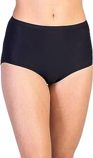 omg women's underwear