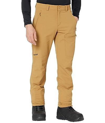 Marmot Scree Pants