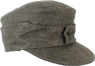 Replica WW2 German Army M43 Field Cap