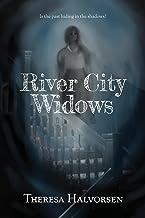 River City Widows