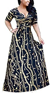 Best dresses designs for women Reviews