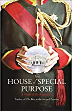 The House of Special Purpose by John Boyne - Paperback