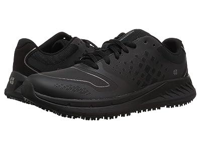 Shoes for Crews Flair (Black) Women