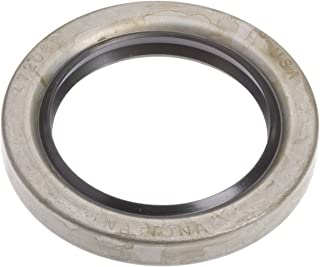 ITM Engine Components 15-00530 Engine Crankshaft Seal