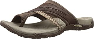 Women's Terran Post II Sandal