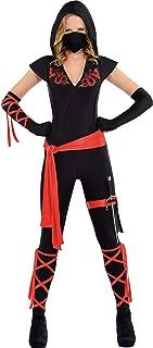 dragon fighter ninja