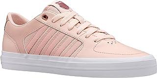 حذاء رياضي K-Swiss للسيدات Court TRE
