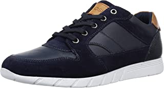 Ruosh Men's Sneakers