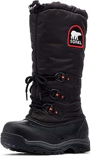 Sorel Women's Snowlion XT Snow Boot
