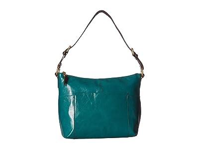 Hobo Charlie (Bluegrass) Handbags