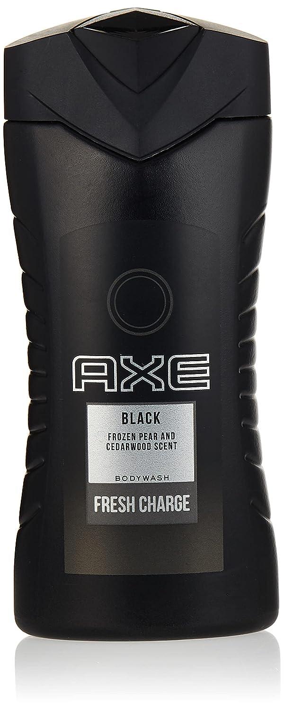 Axe 67% OFF of fixed price Black Popularity shower gel for men 8.5 oz