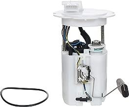 Carter P76174M Fuel Pump Module Assembly