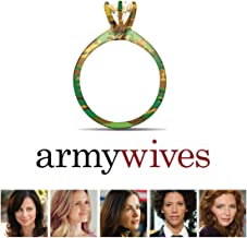 Best army wives season 1 episodes Reviews