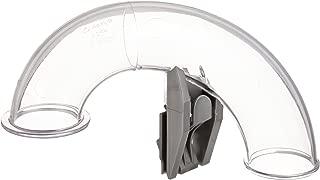 Dyson U-Bend Assembly, Dc33 Clear