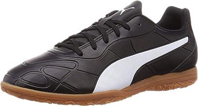 PUMA Monarch IT Sneakers voor heren