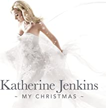 Best katherine jenkins new song Reviews