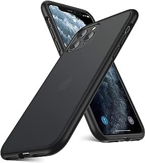 Best humixx iphone case Reviews