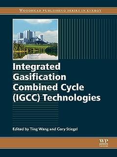 igcc technology