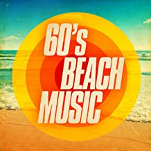 60's Beach Music