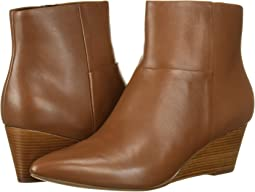 Nosib Leather