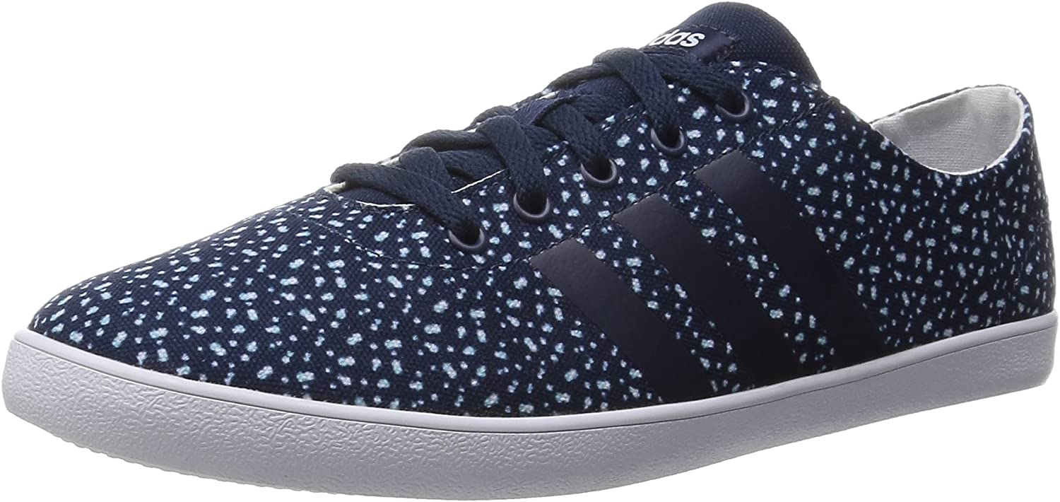 Adidas Neo VS QT Vulc Womens Sneakers shoes