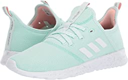 Ice Mint/Footwear White/Clear Mint