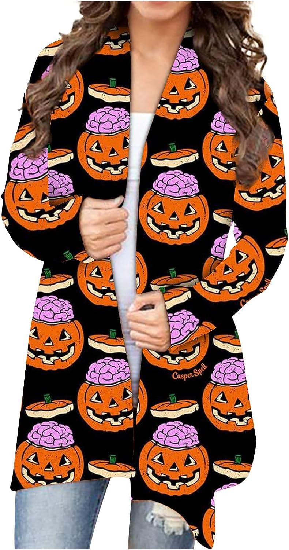 Women's Halloween Costumes 2021 Virginia Beach Mall Ugly Horror Card Cat Max 65% OFF Bat Pumpkin