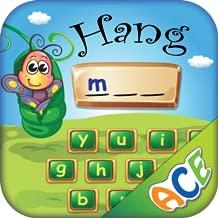 Spelling Bug: Hangman