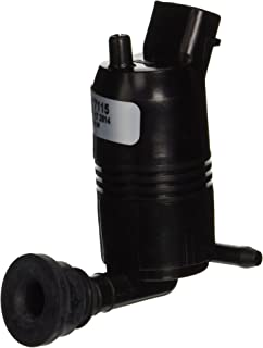 Anco 67-26 Windshield Washer Pump