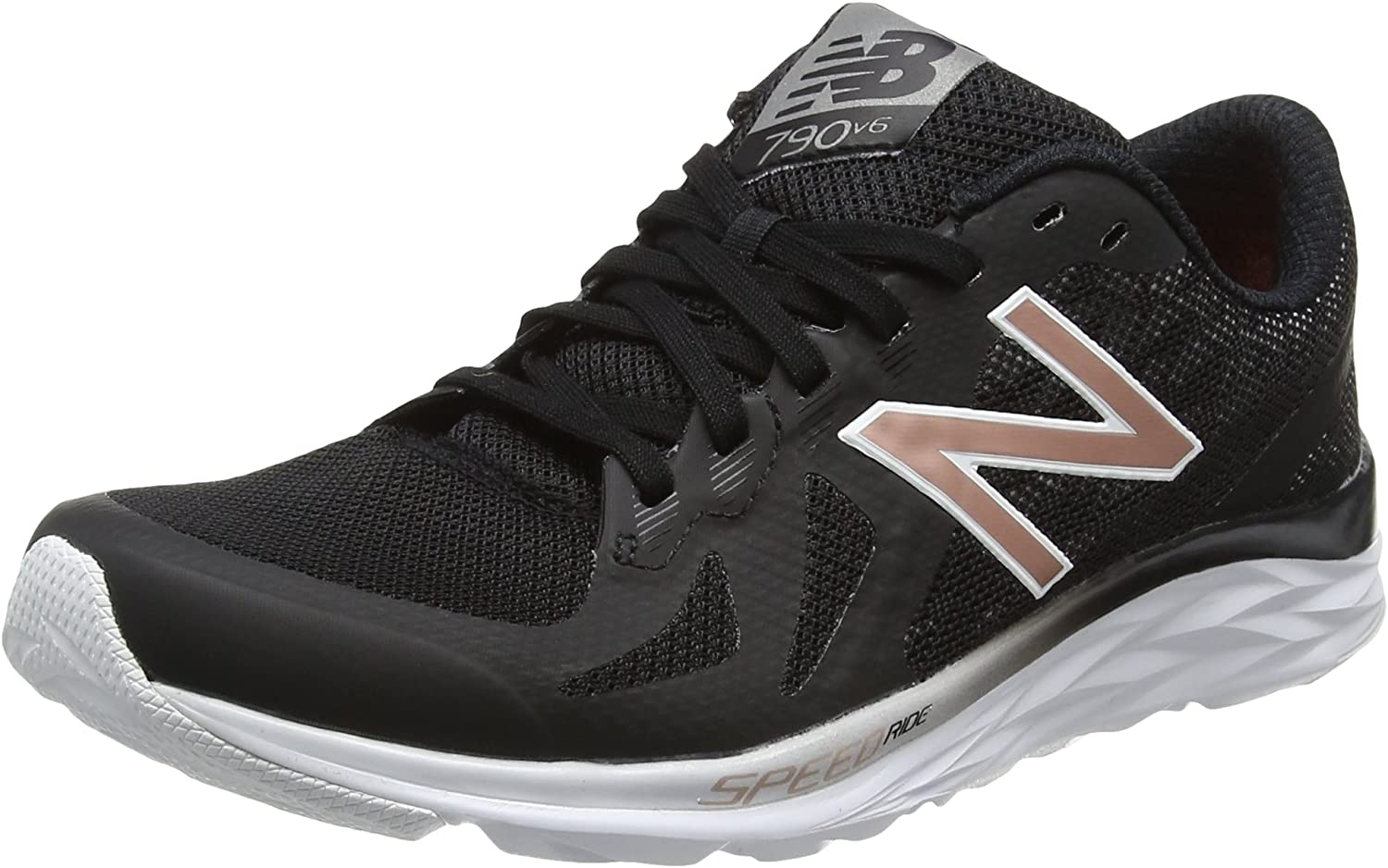New Balance Womens W790v6 Running shoes