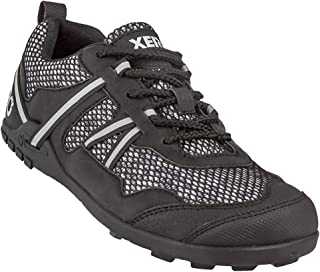 Xero Shoes TerraFlex - Men's Trail Running and Hiking Shoe - Barefoot-Inspired Minimalist Lightweight Zero-Drop