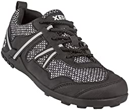 terraflex trail shoe