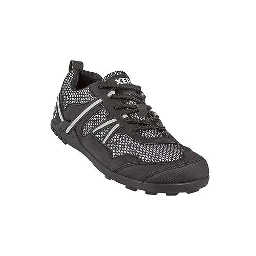 c88ddfb2d17 Xero Shoes TerraFlex - Men s Trail Running and Hiking Shoe - Barefoot-Inspired  Minimalist Lightweight