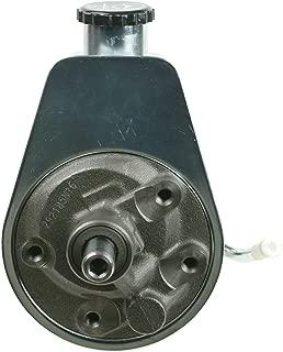 Cardone Select 96-7828 New Power Steering Pump