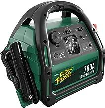 Battery Tender 700A Jump Starter