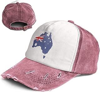 Best animal hats australia Reviews