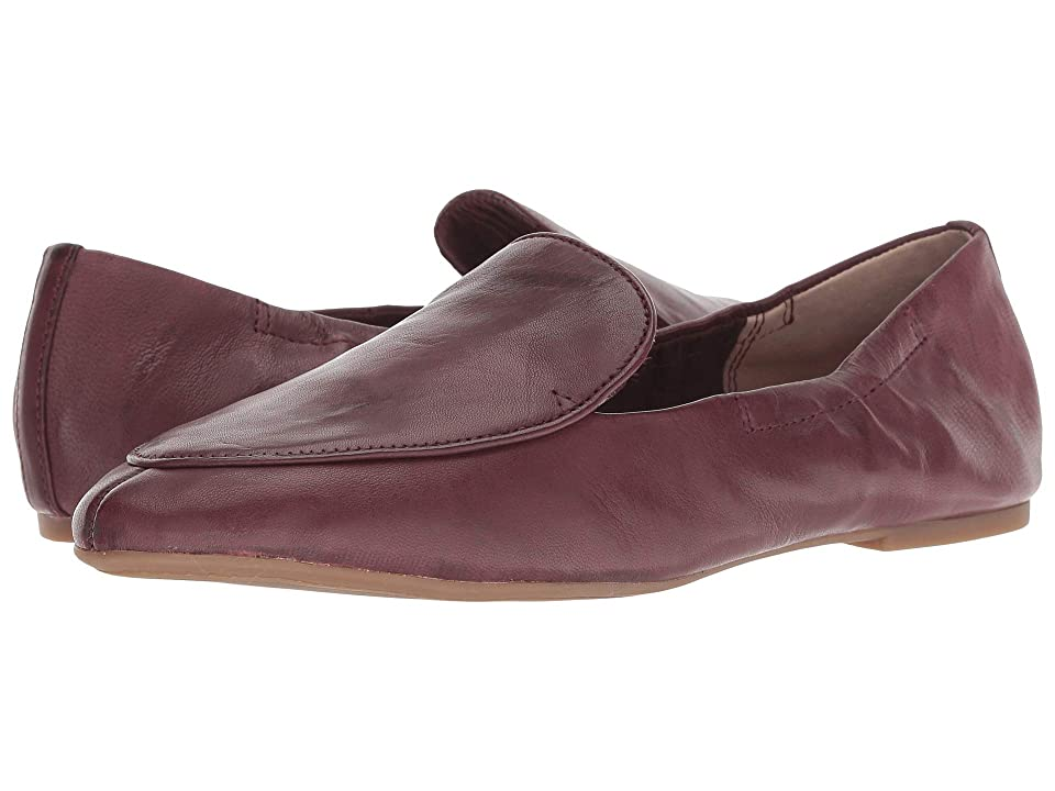 Lucky Brand Bellana (Raisin) Women